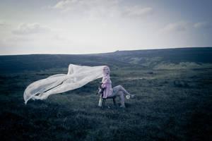 deadwing by ClickClickBangUK