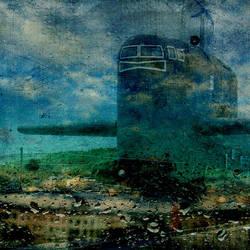 sub marine dream by incolorwetrust