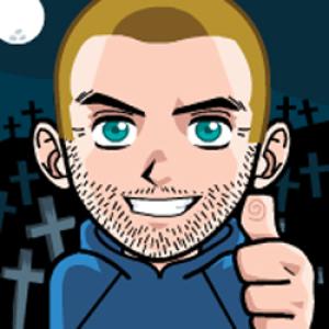 NinjASD's Profile Picture