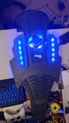 Back LED by NinjASD
