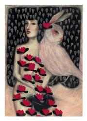 romances by pixiefangs
