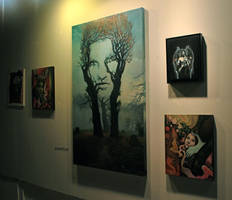Gallery event by N8grafica