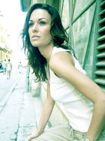 Ioana by N8grafica