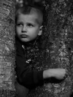 Boyca by N8grafica