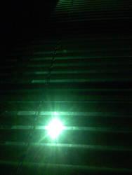 green light by klockworkgrrl