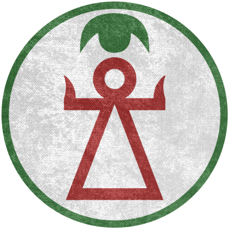 Total War: Rome 2 ~ Carthage Faction Symbol by ...