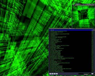 Nic Desktop 22 9 2003 by nic01