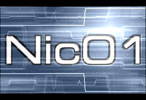 nic01 deviant id - Resubmitted by nic01