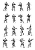 BAO-troops by javi-ure
