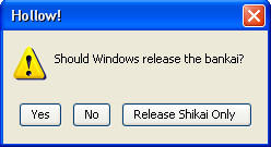 Windows Error by singovermyradio