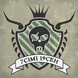 7cimi19ceh by 7cimi-19ceh