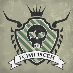 7cimi-19ceh's Profile Picture
