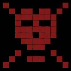 cimi heart by 7cimi-19ceh