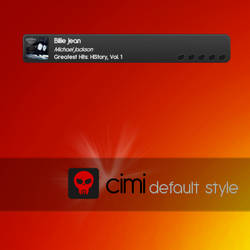 cimi CAD preview by 7cimi-19ceh
