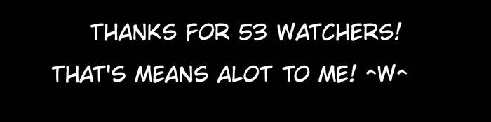 53 Watcher Special by monhamdmuaed33