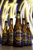 Magners Irish Cider by MrScruffy