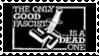 stamp 6 by sootyjared