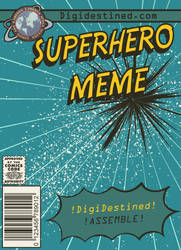 Digimon.com Superhero meme by StarLight-StarFish