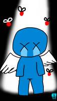 ??? by xRibbon-Candyx