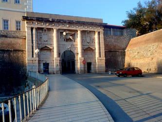 Zadar003 by LosT-HopE-