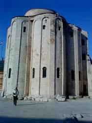 Zadar005 by LosT-HopE-