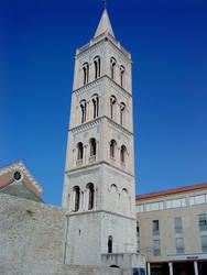 Zadar006 by LosT-HopE-