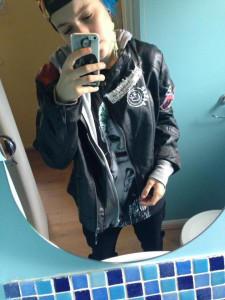 Akiraniu's Profile Picture