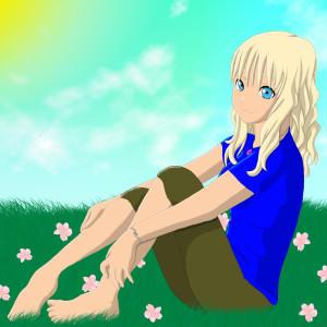 amaterasu-234's Profile Picture