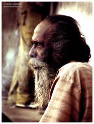 Jai Siva Jai Siva by Ashesh