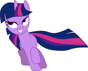 Twilight rape face by Fennrick
