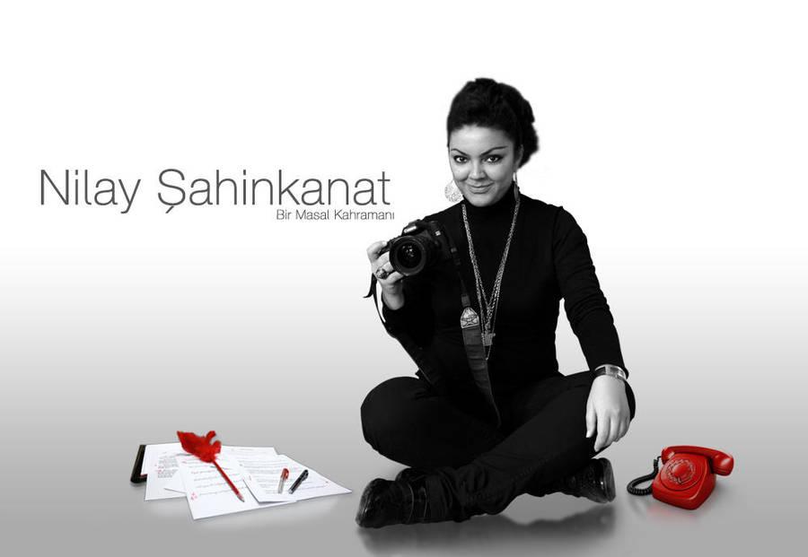 www.nilay.ilcebay.com by masal7