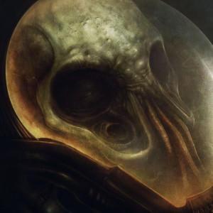 CTalmage's Profile Picture