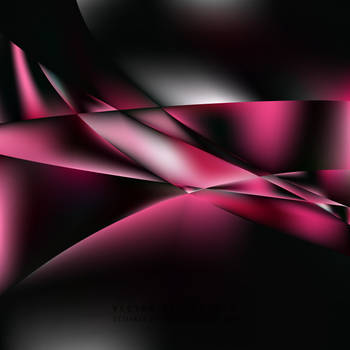Black Pink Background Free Vector by 123freevectors