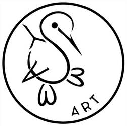 Sammy Art Logo Design by S4MMY4RT