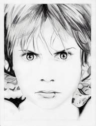 War Child by hiatis