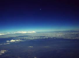 Heaven by Ani-ko