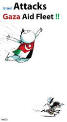 Freedom by tawfi2