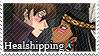 Healshipping Stamp by AnaPaulaDBZ