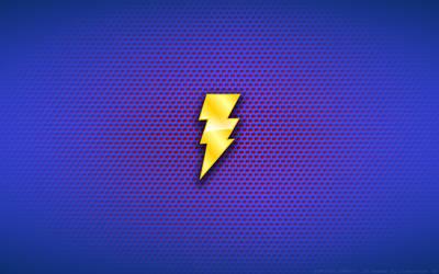 Shazam Favourites By Superman8193 On Deviantart