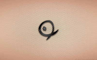 Wallpaper - Yuri Boyka 'Tattoo' Logo by Kalangozilla