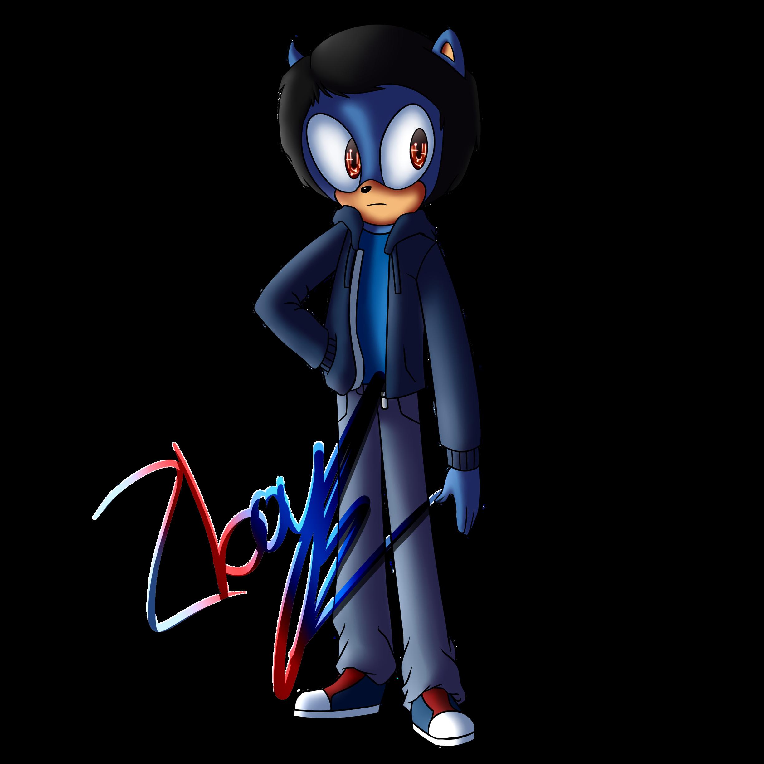Zboys's Profile Picture