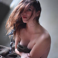 Nikki - 9112 by grodpro