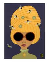Beehive by renton1313