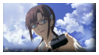 Mari Stamp by Thunderfang117
