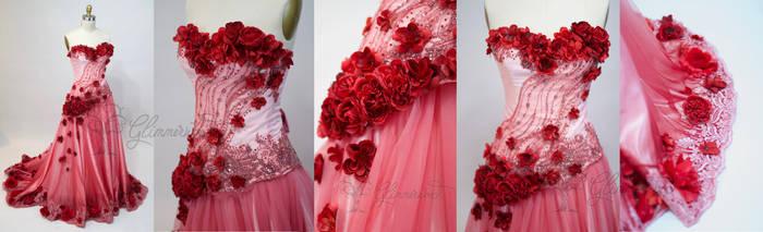 Aphrodite Details by glimmerwood