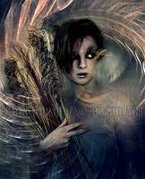 Devine Beauty by Mind-Illusi0nZ