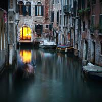 Venezia 2 by DrGiancarlo
