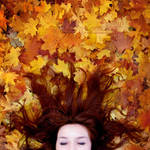 fall fall fall. by liv-colour