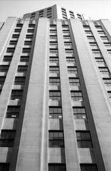 24th Street. by BogieBreak