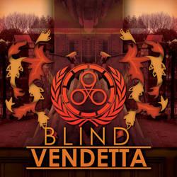 Blind Vendetta - Cover by rebel28